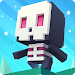 Download Cube Critters 1.0.7.3029 APK