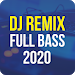 DJ Remix Full Bass 2020