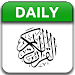 Download Daily One Quran Verse 2.6 APK