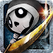Download Dark Reaper Shoots! 1.0.3 APK