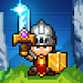 Download Dash Quest 2 1.2.9 APK