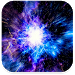Deep Space Live Wallpaper