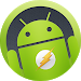 Download Device Speed Up for Android 6.5 APK