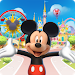Download Disney Magic Kingdoms: Build Your Own Magical Park 3.7.0f APK