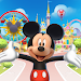 Download Disney Magic Kingdoms: Build Your Own Magical Park 5.0.0h APK