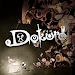 Download Dokuro 1.2.7 APK