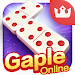 Download Domino Gaple Online(Free)-Happy New Year 2019 2.7.4.0 APK