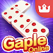 Download Domino Gaple Online(Free) 2.11.1.0 APK
