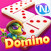 Download Higgs Domino Island-Gaple QiuQiu Online Poker Game 1.36 APK