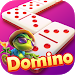 Download Higgs Domino Island-Gaple QiuQiu Online Poker Game 1.21 APK