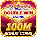 Download Double Win Casino Slots - Free Vegas Casino Games 1.31 APK