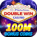 Download Double Win Slots - Free Vegas Casino Games 1.17 APK