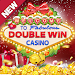 Download Double Win Casino Slots - Free Vegas Casino Games 1.39 APK