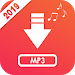 Download Download Mp3 Music 1.2.1 APK