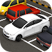 Download Dr. Parking 4 1.19 APK