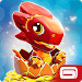 Download Dragon Mania Legends 4.3.1b APK