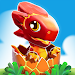 Download Dragon Mania Legends - Animal Fantasy 5.2.2a APK