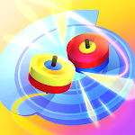 Cover Image of Download Draw Coliseum 0.44 APK
