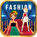 Dress Up - Beauty Makeover & Girls Fashion Show