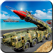 Missile Attack Army Truck 2017: Army Truck Games