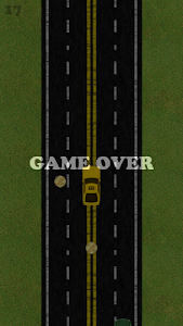 screenshot of Driver Youb version 1.5
