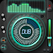 Dub Music Player - MP3 Player, Music equalizer \ud83c\udfa7