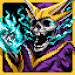 Download Dunidle: Dungeon Crawler & Idle Hunter Boss Heroes 1200000057 APK