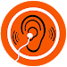 Download Ear Spy Pro, Live deep hearing 5.0 APK