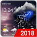 Download Easy weather forecast app free 16.1.0.47680_47680 APK