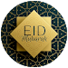 Eid Mubarak Stickers For WhatsApp