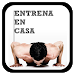 Download Entrena En Casa 3.0 APK