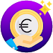 Euro Earnings, Get Euros Fast & Easy