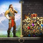Cover Image of Download Evony: The King's Return 3.89.7 APK