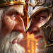 Download Evony: The King's Return 3.82.3 APK