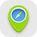 Download Fake GPS Master - Fake Your Location Easily 1.0.2 APK