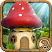 Fantasy Gnome Village – Trolls House Cleaning