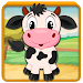 Download Farm Tap Frenzy - Family Game 1.0 APK