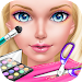 Fashion Doll: Shopping Day SPA \u2764 Dress-Up Games