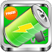 Download Fast Charging - Battery Charger 6 APK