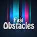 Download Fast Obstacles 1.3 APK