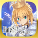 Download Fate/Grand Order 1.21.0 APK