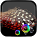Download Feather Live Wallpaper 3.7 APK