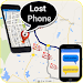Download Find Lost Phone & Find my Lost Device 1.5 APK