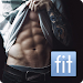 Download Fit Log : Fitness Workout Log 1.4.1 APK
