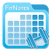 Download FitNotes - Gym Workout Log 1.20.0 APK
