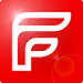Download Flash Player for Android Ghost 1.6 APK