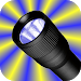 Download Flashlight 2.7 APK