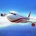 Download Flight Pilot Simulator 3D Free 1.5.0 APK