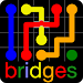 Download Flow Free: Bridges 3.7 APK