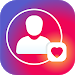 Download Followers Instagram 48 APK